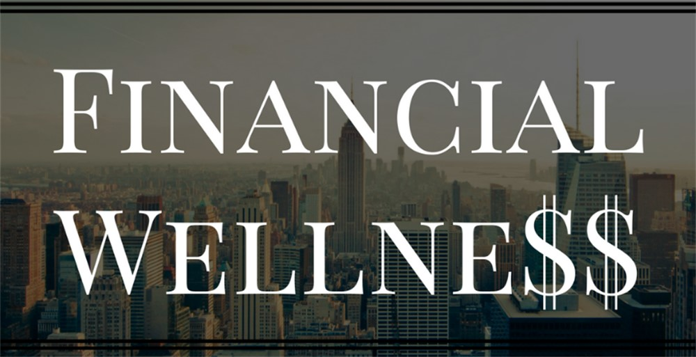 Enrich Financial Wellness Partners with BCU
